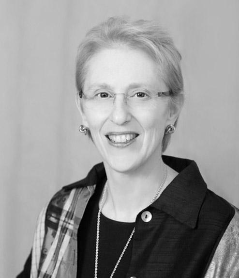 Joanne E Cohen