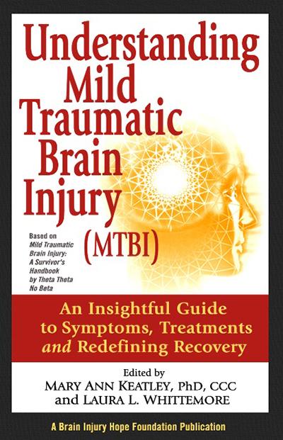 Understanding MTBI