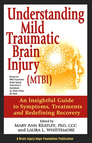 Understanding Mild Traumatic Brain Injury