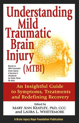 Understanding Mild Traumatic Brain Injury