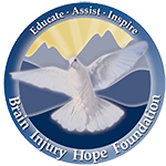 Brain Injury Hope Foundation